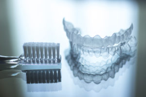 Want a perfect smile, but don't have years of time to invest? At Annigan Dental, Dr. Henry Hsue offers Invisalign in Bothell for fast results that last.
